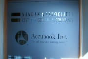 NandanAssociates, After